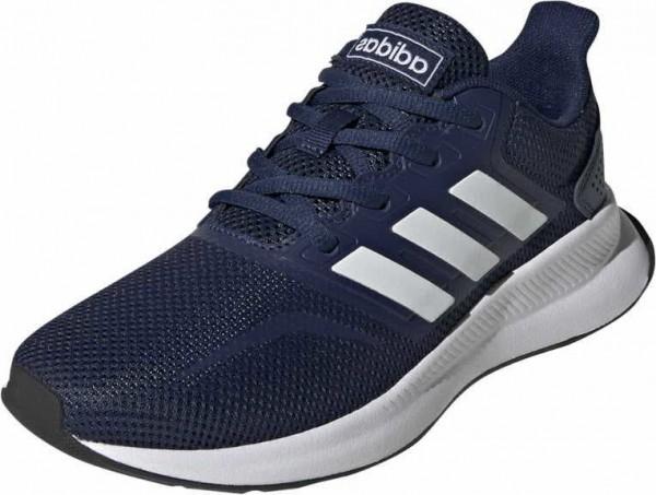 adidas Sneaker RUNFALCON K - Bild 1