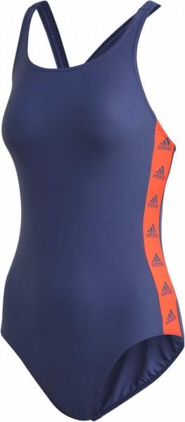 adidas FL4998 Damen Badeanzug - Bild 1