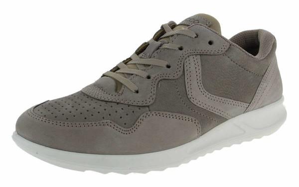 Ecco Damen Komfort Sneaker - Bild 1