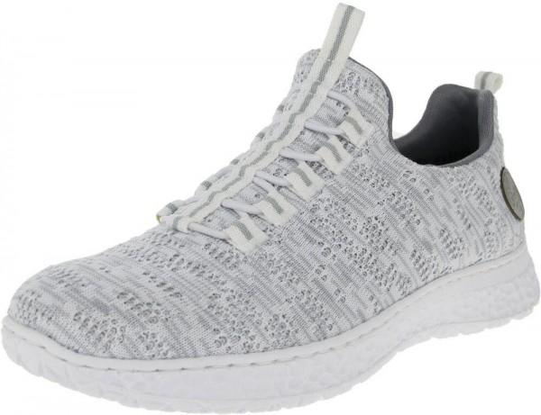 Rieker Damen Slipper Sneaker - Bild 1