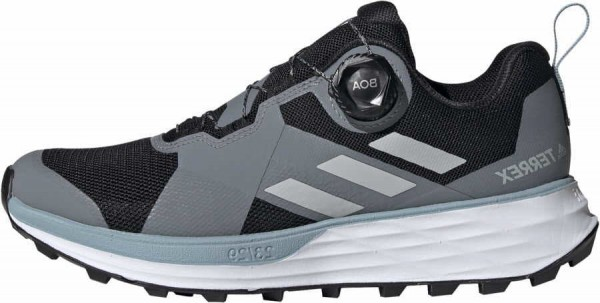 adidas Terrex Two Boa Trail - Bild 1