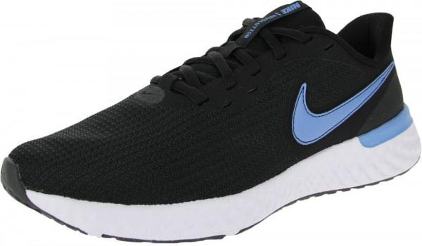 Nike Revolution 5 EXT - Bild 1