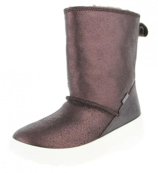 Ecco Mädchen Boots - Bild 1