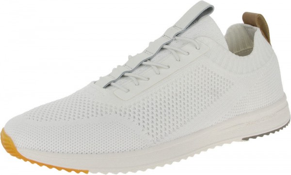 Marc O'Polo Herren Sneaker - Bild 1