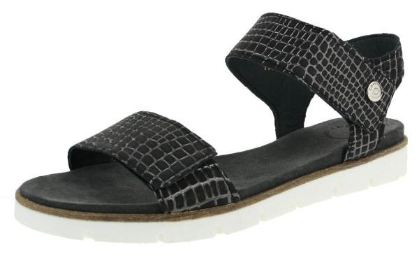 Ca'Shott Damen Sandale - Bild 1