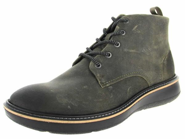 Ecco Herren Boots - Bild 1