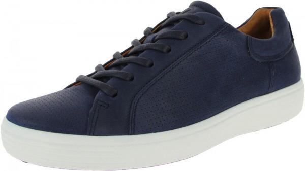 Ecco SOFT 7 Herren Sneaker - Bild 1