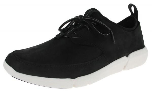 Clarks Herren Sneaker triflow form - Bild 1